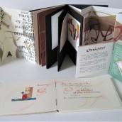 SS journals