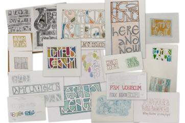 2019-02-16-Drawn Uncials-11-collage